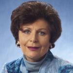 Elisabeth Aumiller