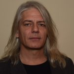 Wassili Aswestopoulos
