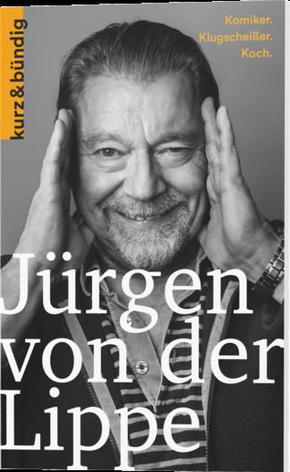 Juergen_von_der_Lippe