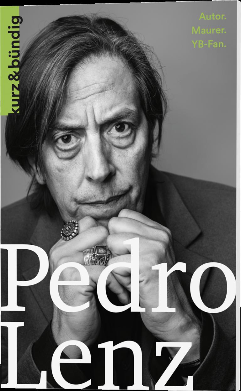 Pedro_Lenz