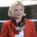 Ulla Herrmann
