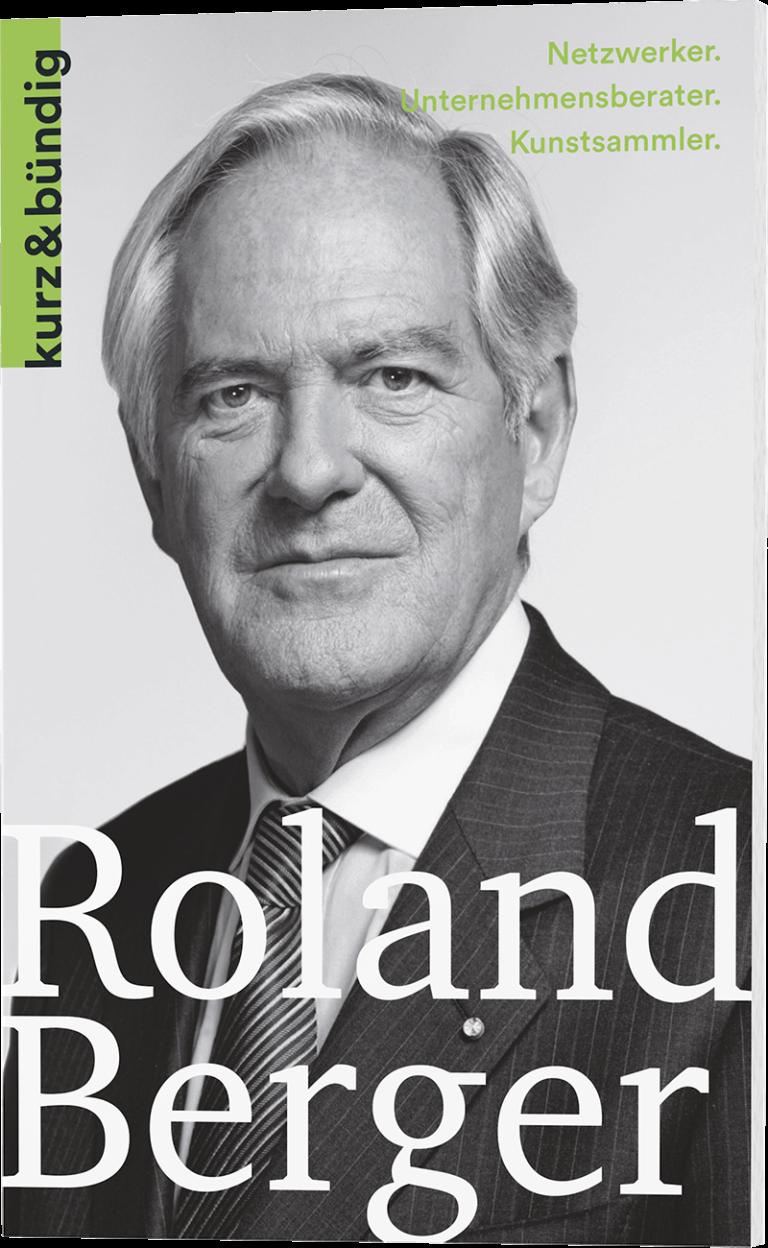 Roland-Berger