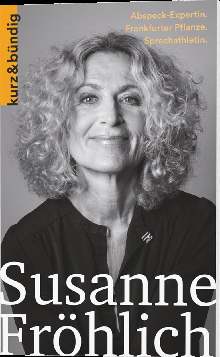 Susanne-Froehlich