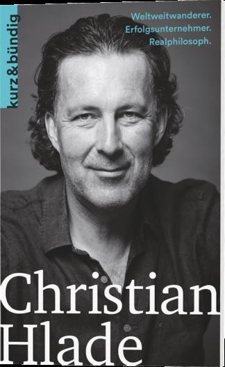 Christian-Halde