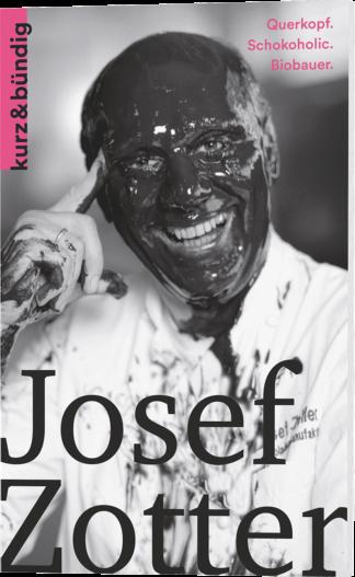 Joseph-Zotter