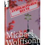 Michael Wolffsohn im Gespräch