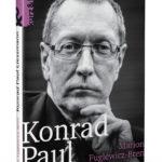 Konrad-Paul-Lissmann